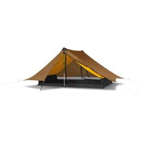 Hilleberg Anaris Tent, sand